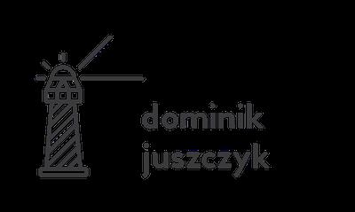 Sklep Dominik Juszczyk